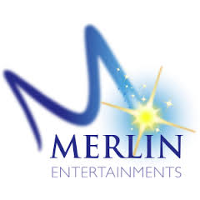 Merlin Entertainments Group?uq=8lCq2teR