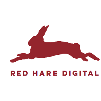 Red Hare Digital
