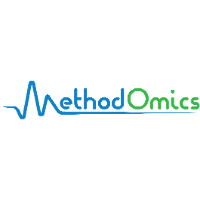 Methodomics