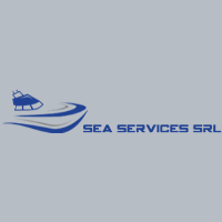 SEA Services?uq=BoBgMMEs