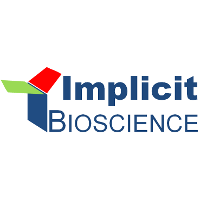 Implicit Bioscience