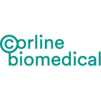 Corline Biomedical
