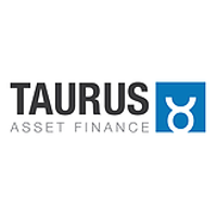 Taurus Asset Finance