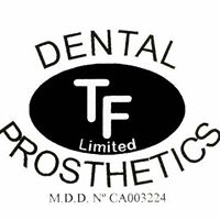 Tf Dental Group?uq=kzBhZRuG