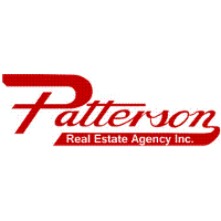 Latter & Blum Patterson Real Estate