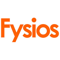Fysios Group