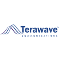 Terawave Communications