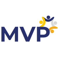 Mvp Executive Search
