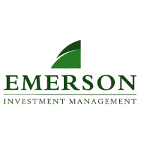 Emerson Investment Management