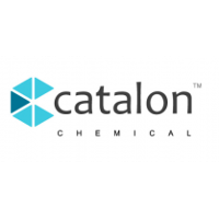 Catalon Chemical