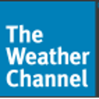 Weather Group Television?uq=oeHSfu7P