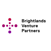 Brightlands Venture Partners