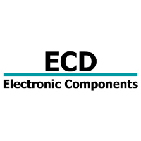 ECD Electronic Components