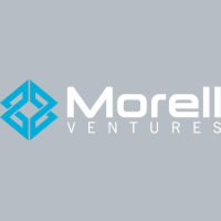Morell Ventures