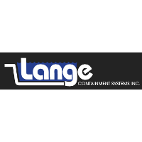 Lange Containment Systems