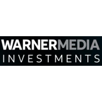 WarnerMedia Investments