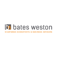 Bates Weston Corporate Finance