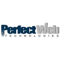 Perfect Web Technologies