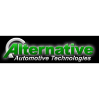 Alternative Automotive Technologies