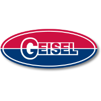 Geisel Heating, Air Conditioning & Plumbing
