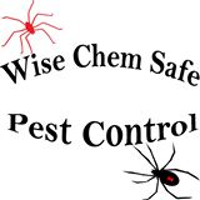 Wise Chem Safe Pest Control?uq=w9if130k