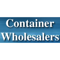 Container Wholesalers