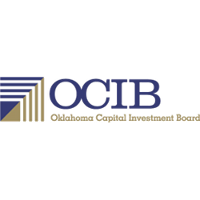 Oklahoma Capital Investment Board