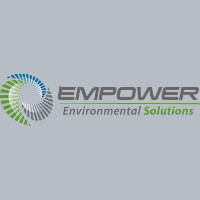 Empower Environmental Solutions
