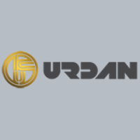 Urdan Metal & Casting Industries