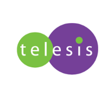 Telesis (Business Communication)