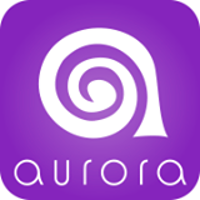 Aurora(audio app)?uq=w9if130k