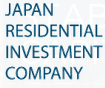 Japan Residential Investment Company