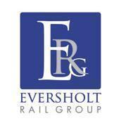 Eversholt Rail (UK)
