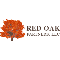 Red Oak Partners