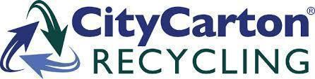 City Carton Recycling