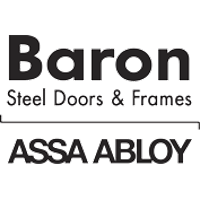 Baron Metal Industries
