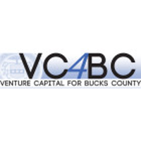 Venture Capital for Bucks County