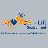Power-Lift Deutschland