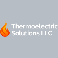 Thermoelectric Solutions