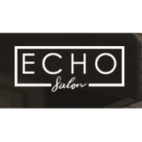 Echo Salon