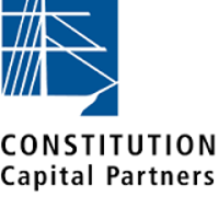 Constitution Capital Partners?uq=x1rNslWr