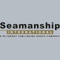 Witherby Seamanship International?uq=UG6efJS6