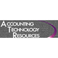 Accounting Technology Resources