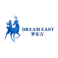 DreamEast Group