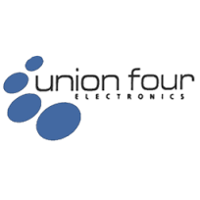 Union Four Electronics