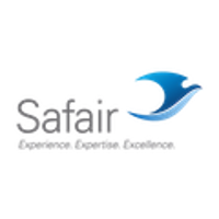 Safair Operations