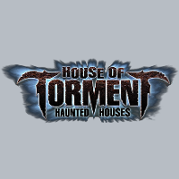 The House of Torment