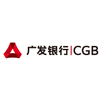 China Guangfa Bank Company