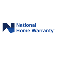 National Home Warranty Group