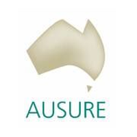 Ausure Consolidated Brokers